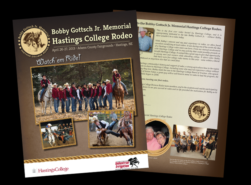 Rodeo_Program.png