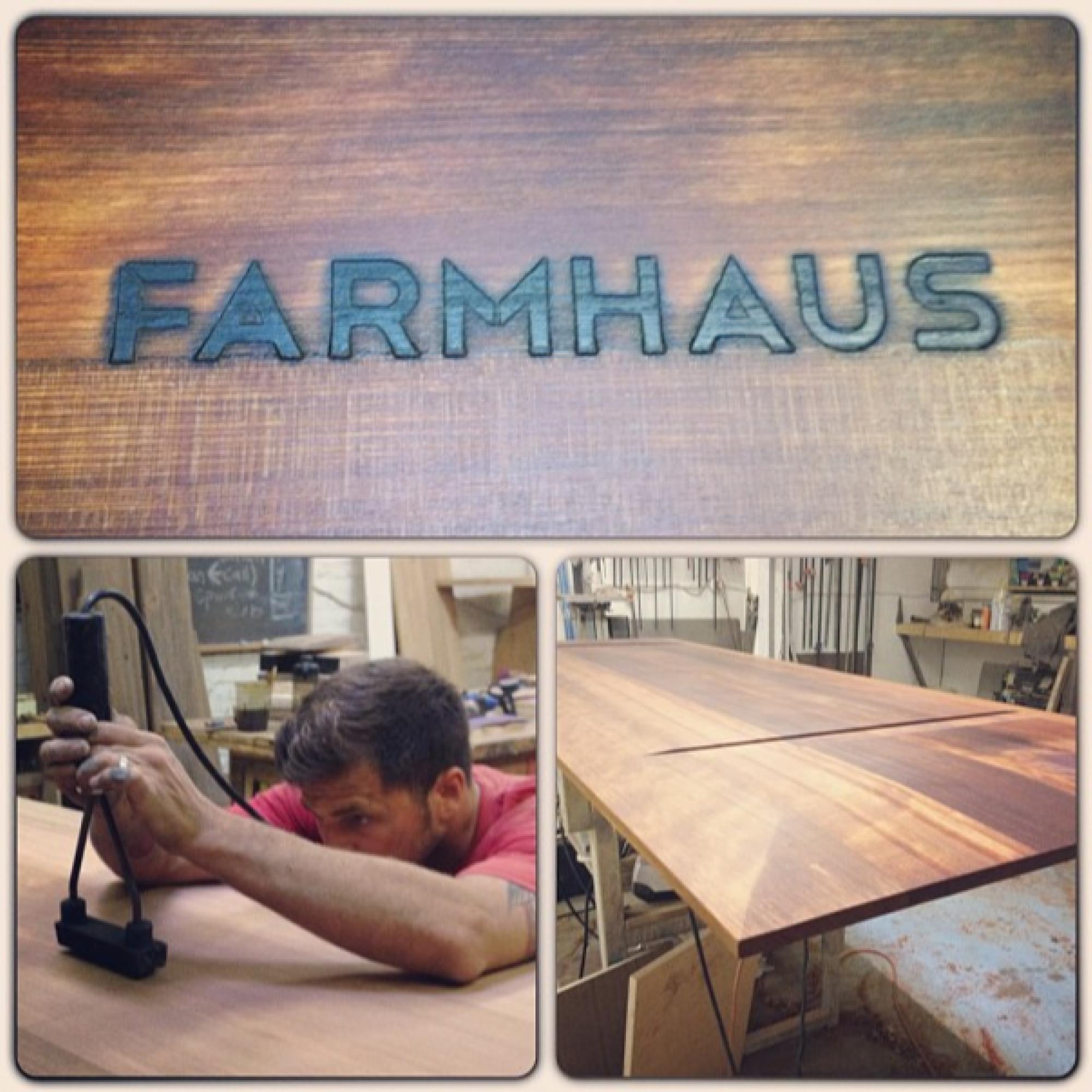 farmhaus5.jpg