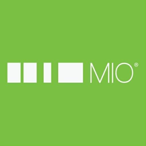 MIO - Design