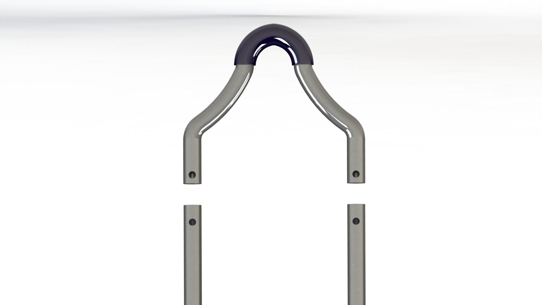 rackconnection.JPG