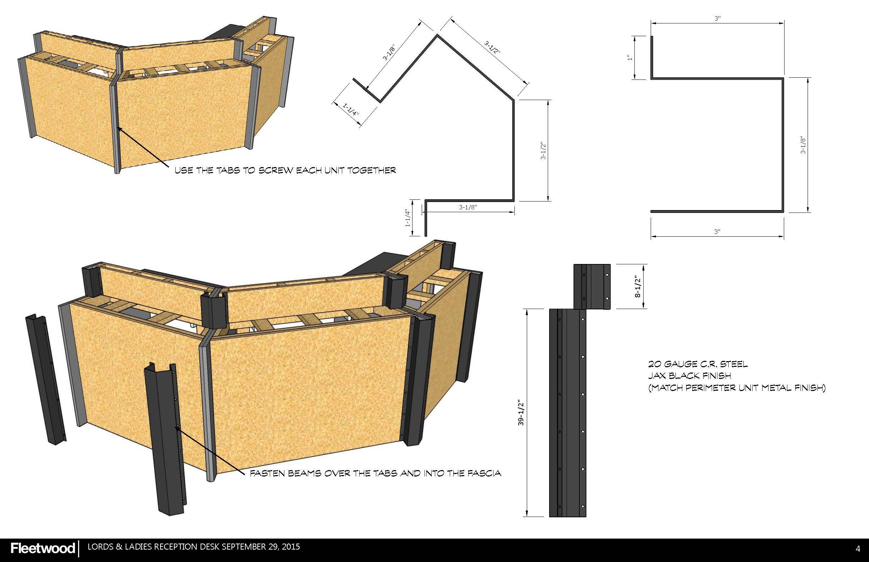 L & L DIs_Page_17.jpg