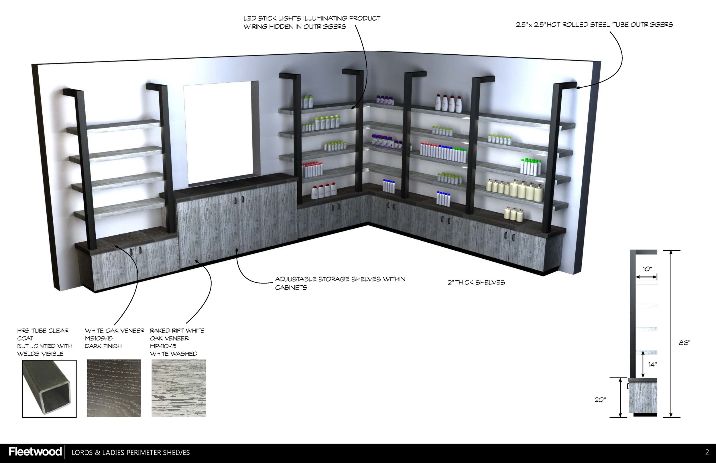 L&L concept renderings V5 September 16, 2015-shelves_Page_02.jpg