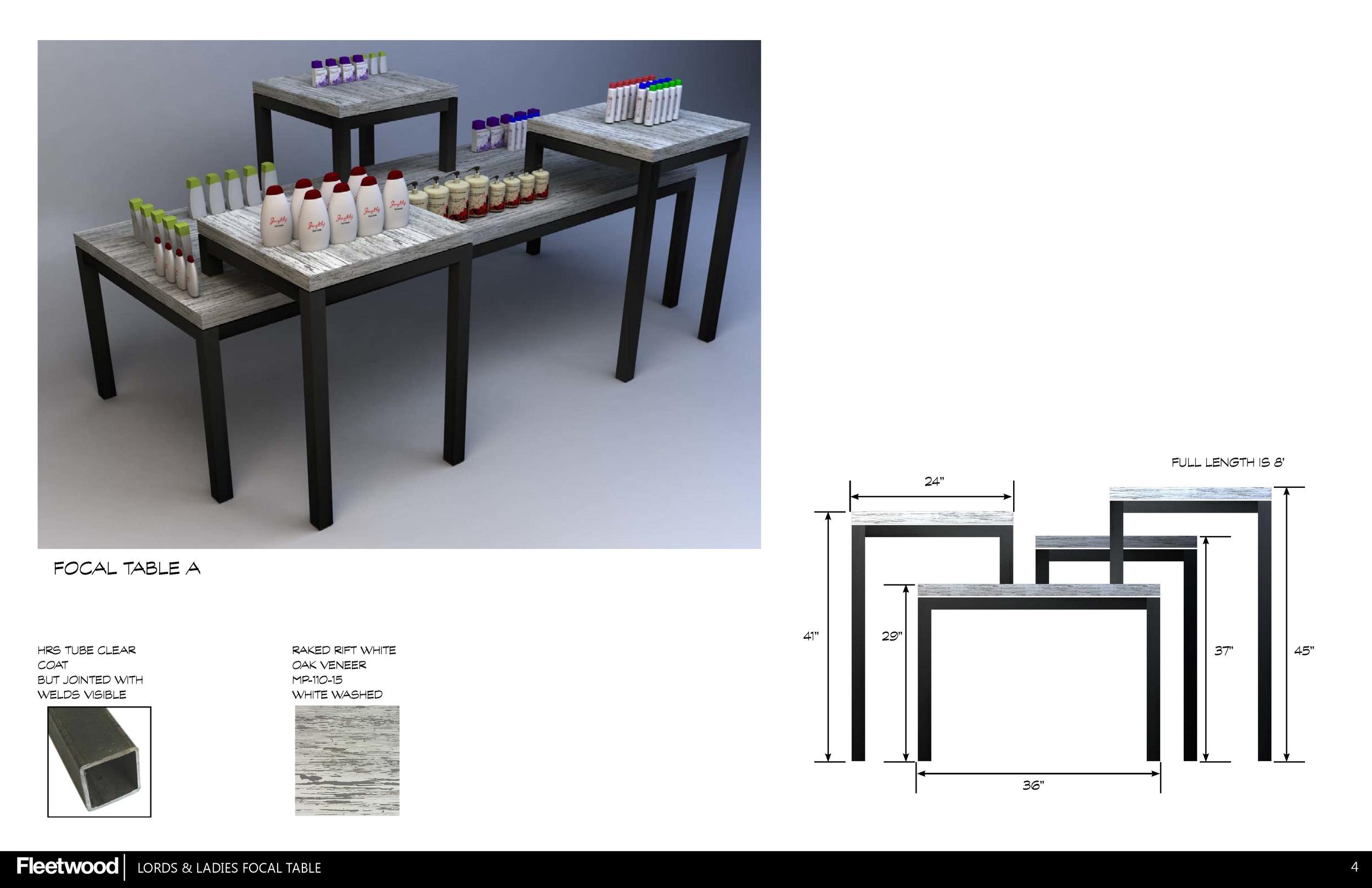 L&L concept renderings V5 September 16, 2015-shelves_Page_04.jpg