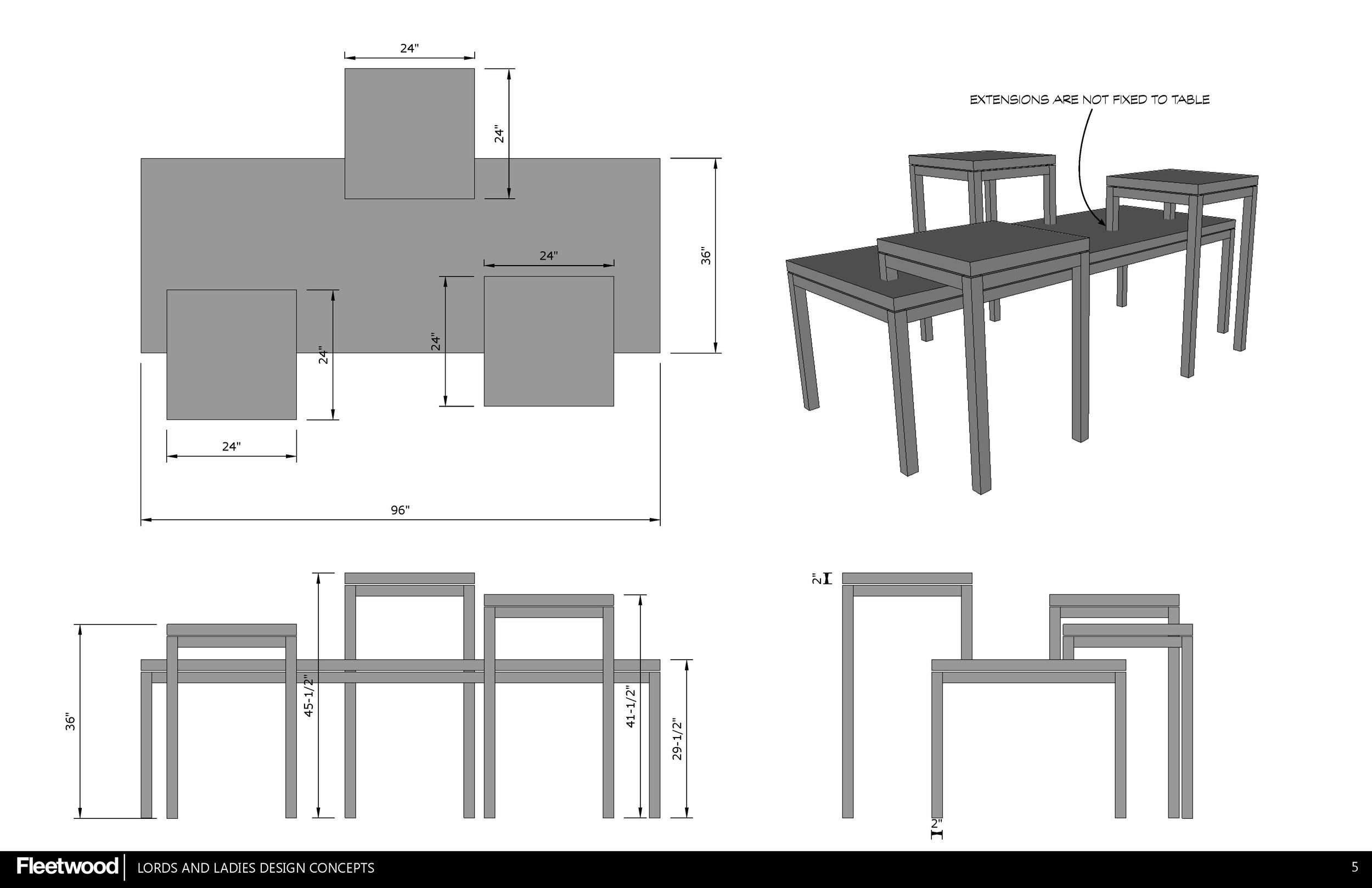 L&L concept renderings V5 September 16, 2015-shelves_Page_05.jpg