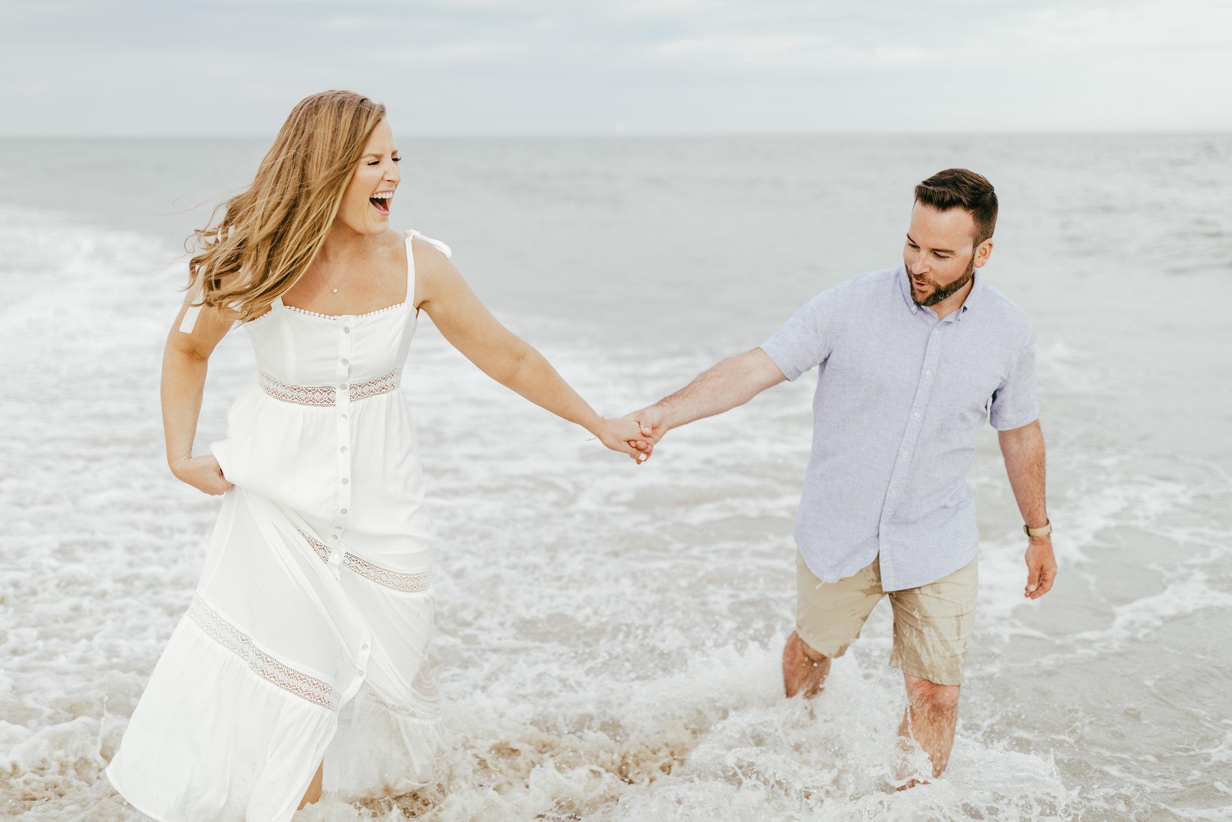 R&A|Engagement 59.jpg