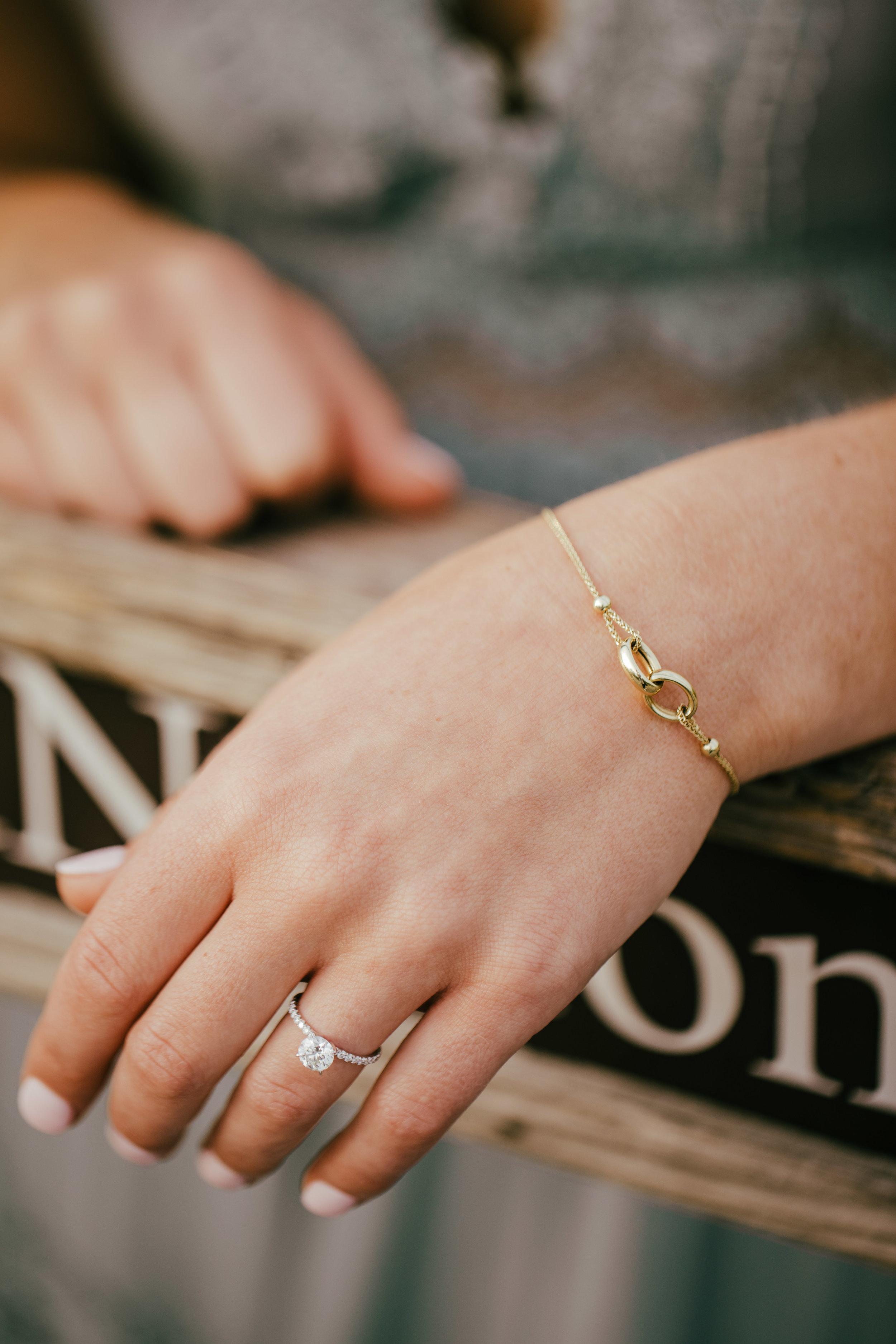R&A|Engagement 126.jpg