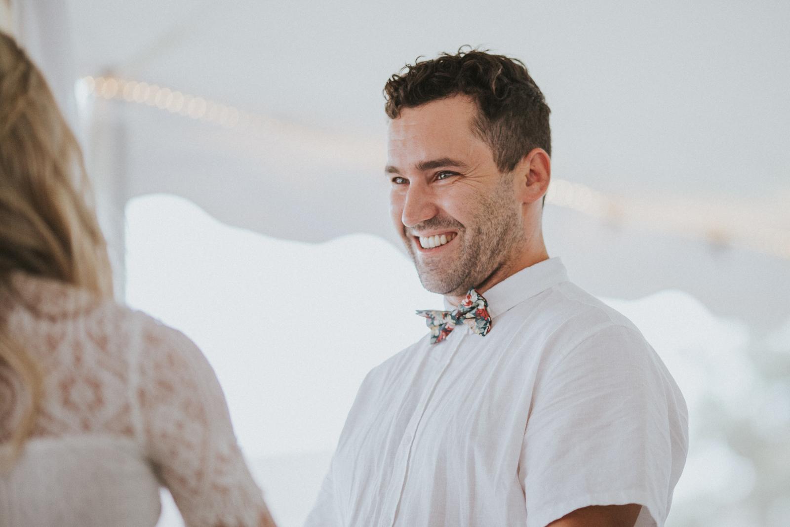 N&D | Wedding 6.jpg