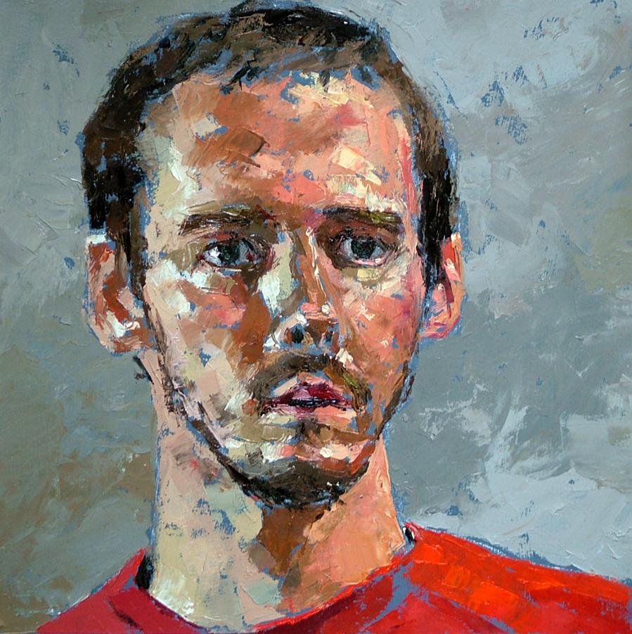 Vince - Umbria Portrait 1.jpg