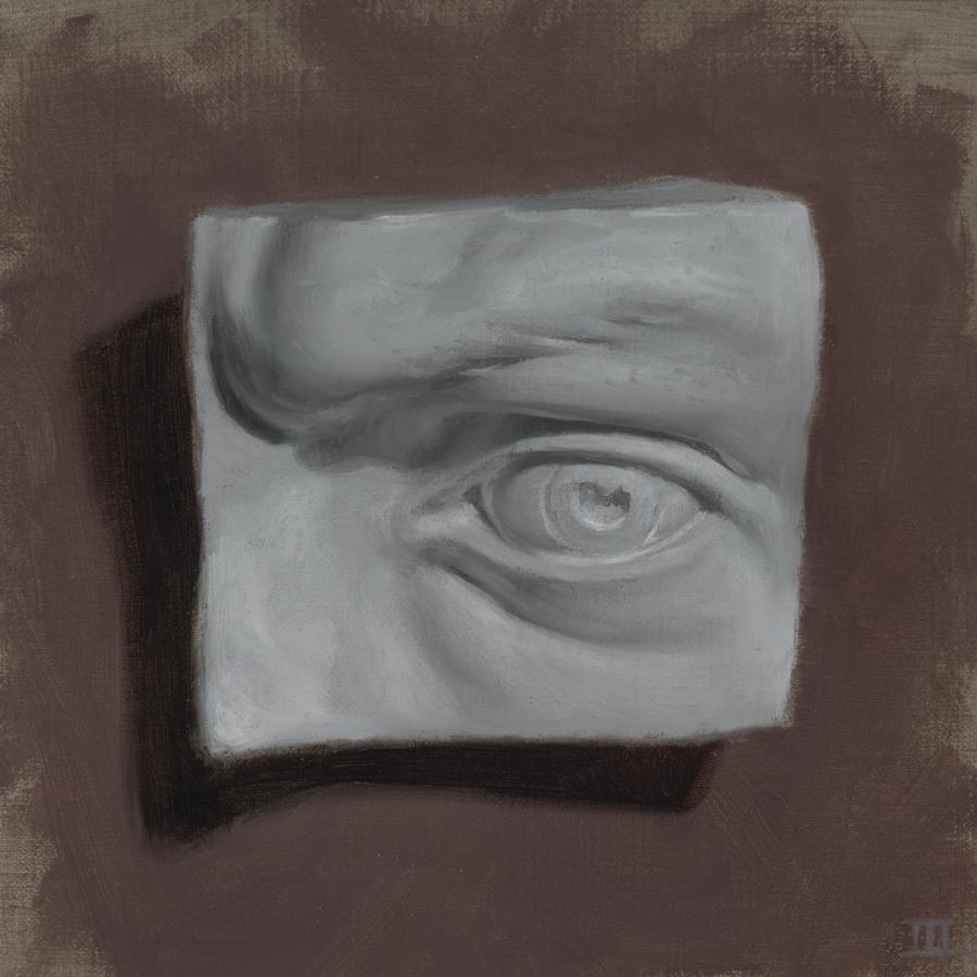 2019EVWIII - Dismantling Idealism Eye web.jpg