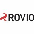 license_rovio.jpg
