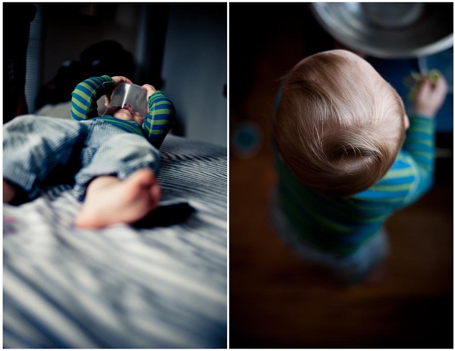 newportfolio-012.jpg