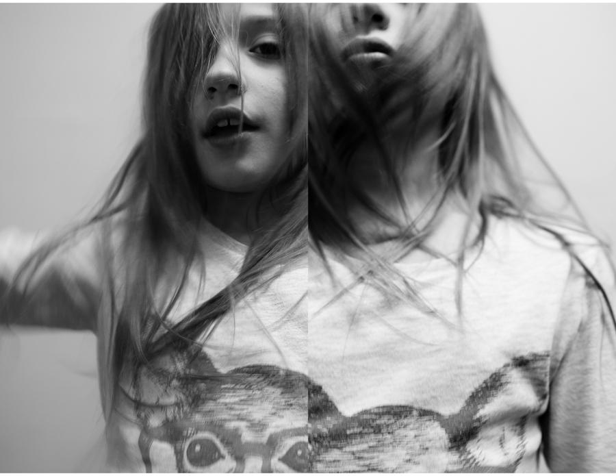 blur-001.jpg