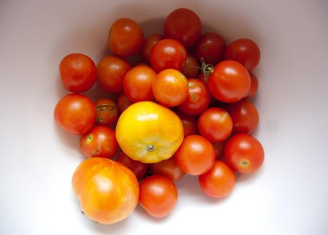 Fall+tomatoes-003.jpg