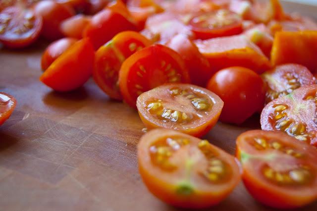 Fall+tomatoes-038.jpg