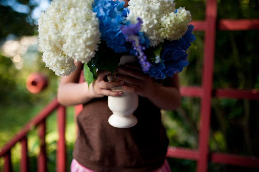 Bouquet-033.jpg