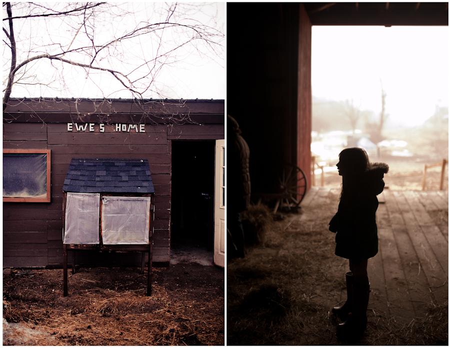 East Hill Farm-002.jpg