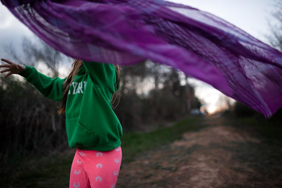 PurpleScarf-066.jpg
