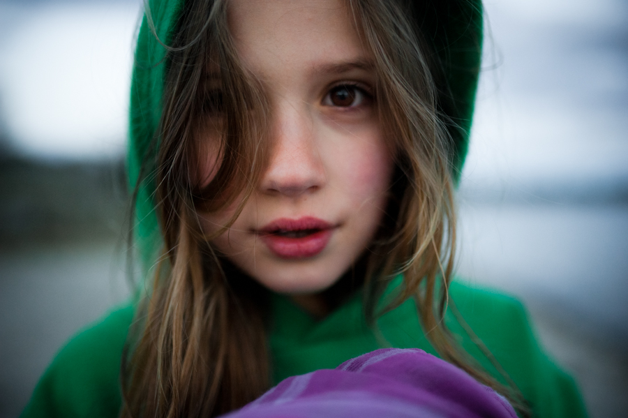PurpleScarf-057.jpg