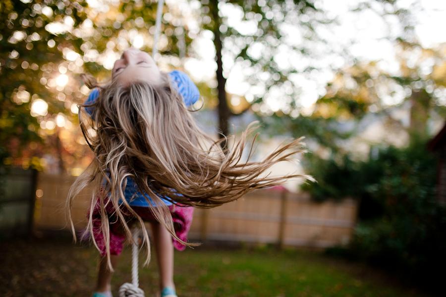 rope swing-050-2.jpg
