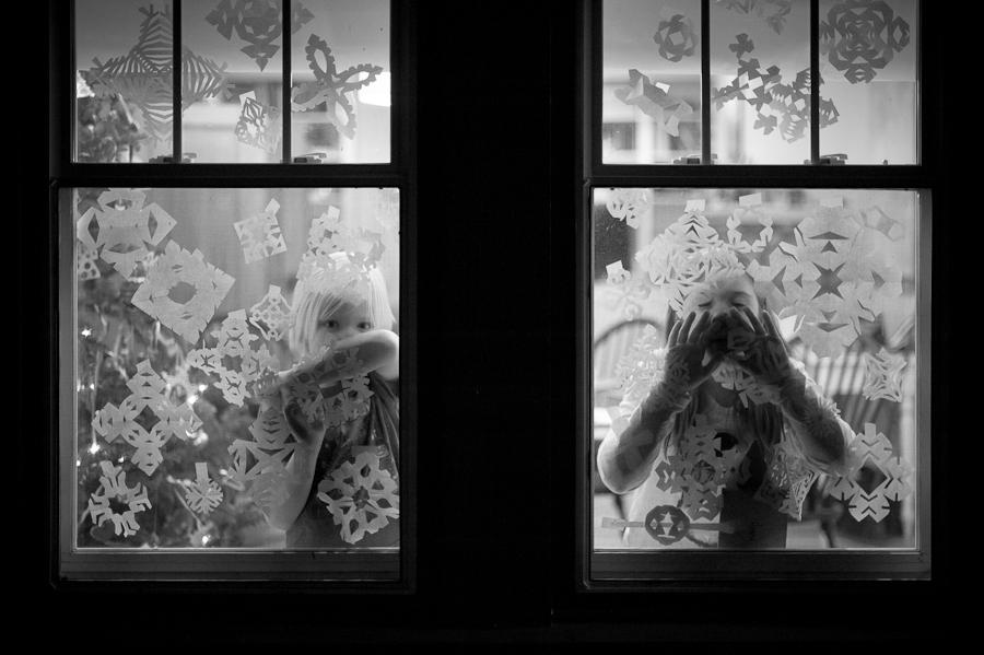 snowflakes-002.jpg