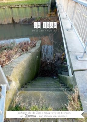 De trap_voor-01.jpg