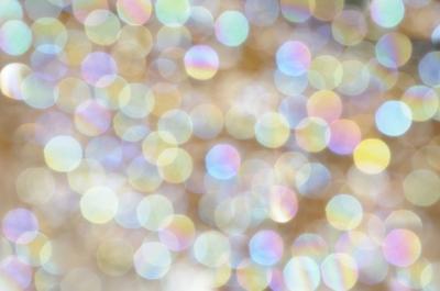 sarah-sparkles.jpg