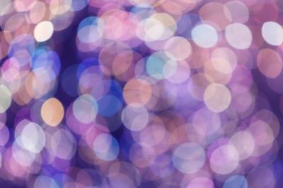 aura-transformation.jpg