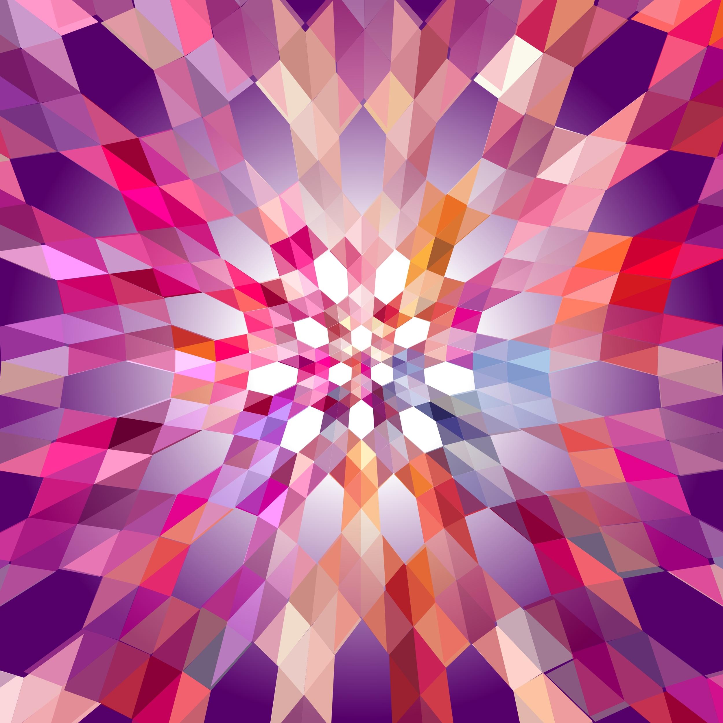 vectorstock_1440902.jpg