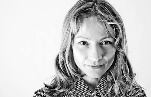 Berit Reaver -European Director of Aura Mediator Course