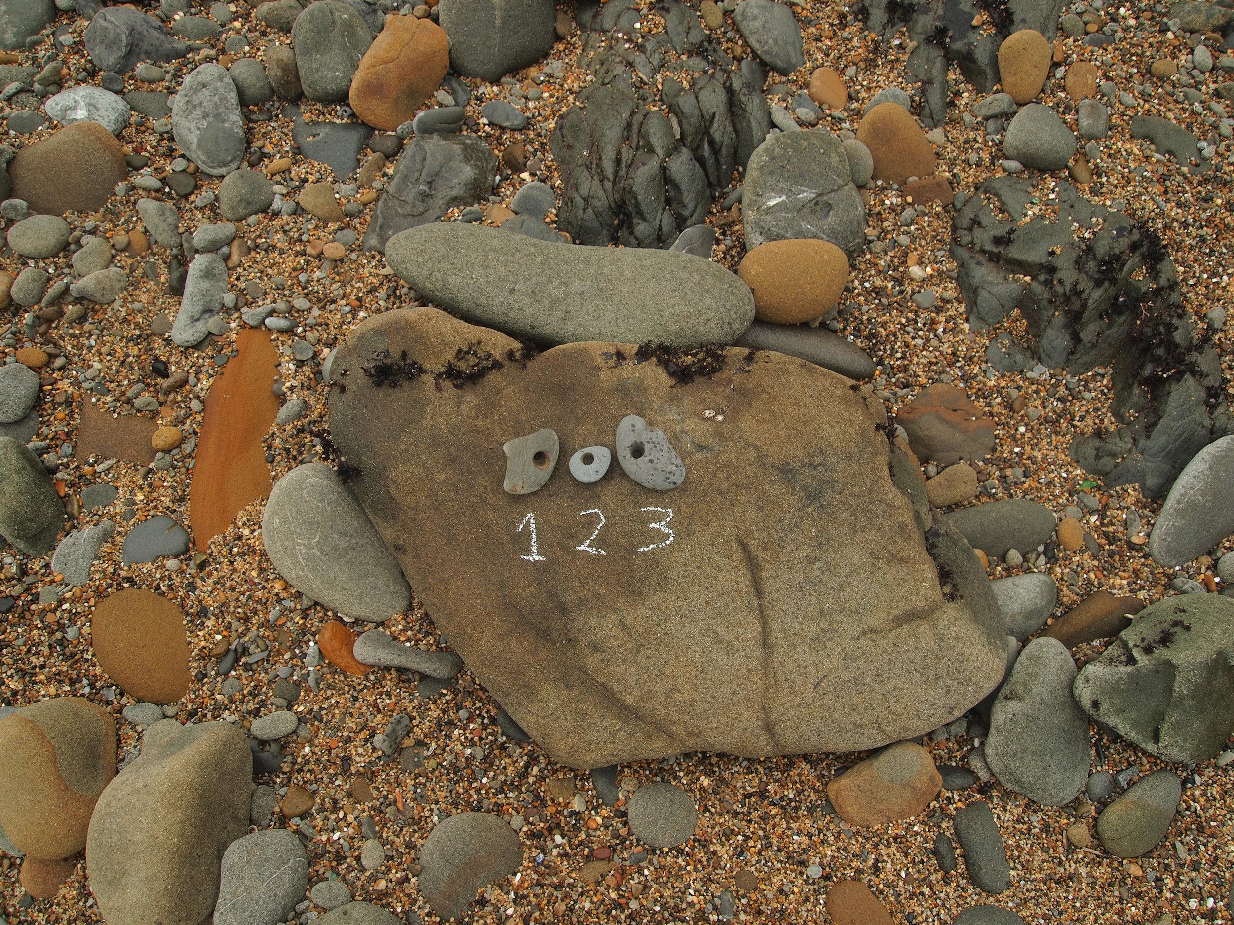 123 Rocks a.jpg