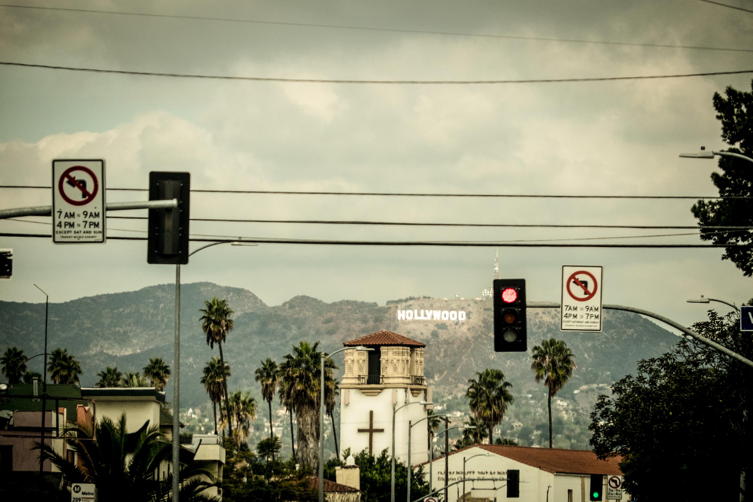Hollywood (1 of 1).jpg