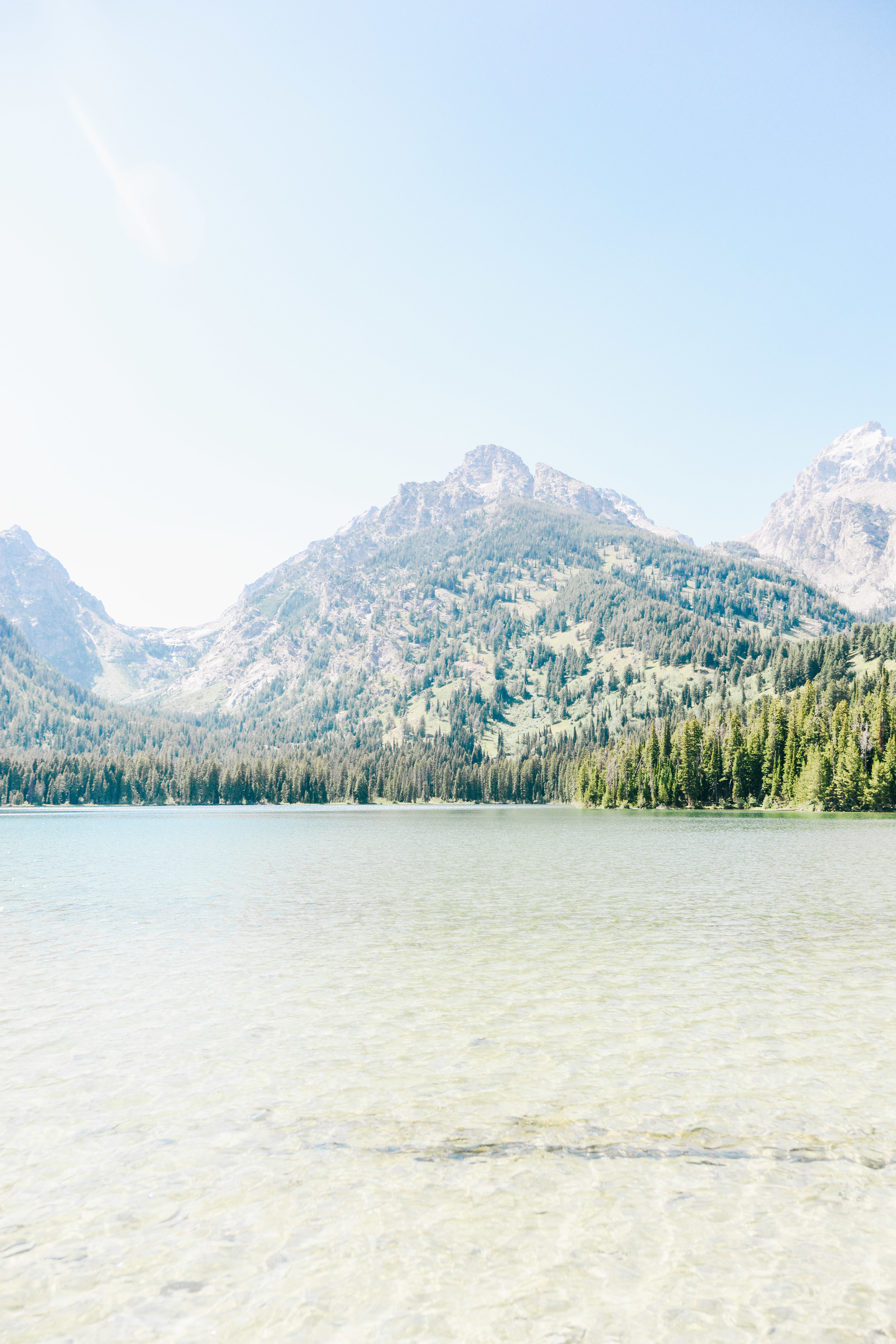 Wyoming-56.jpg