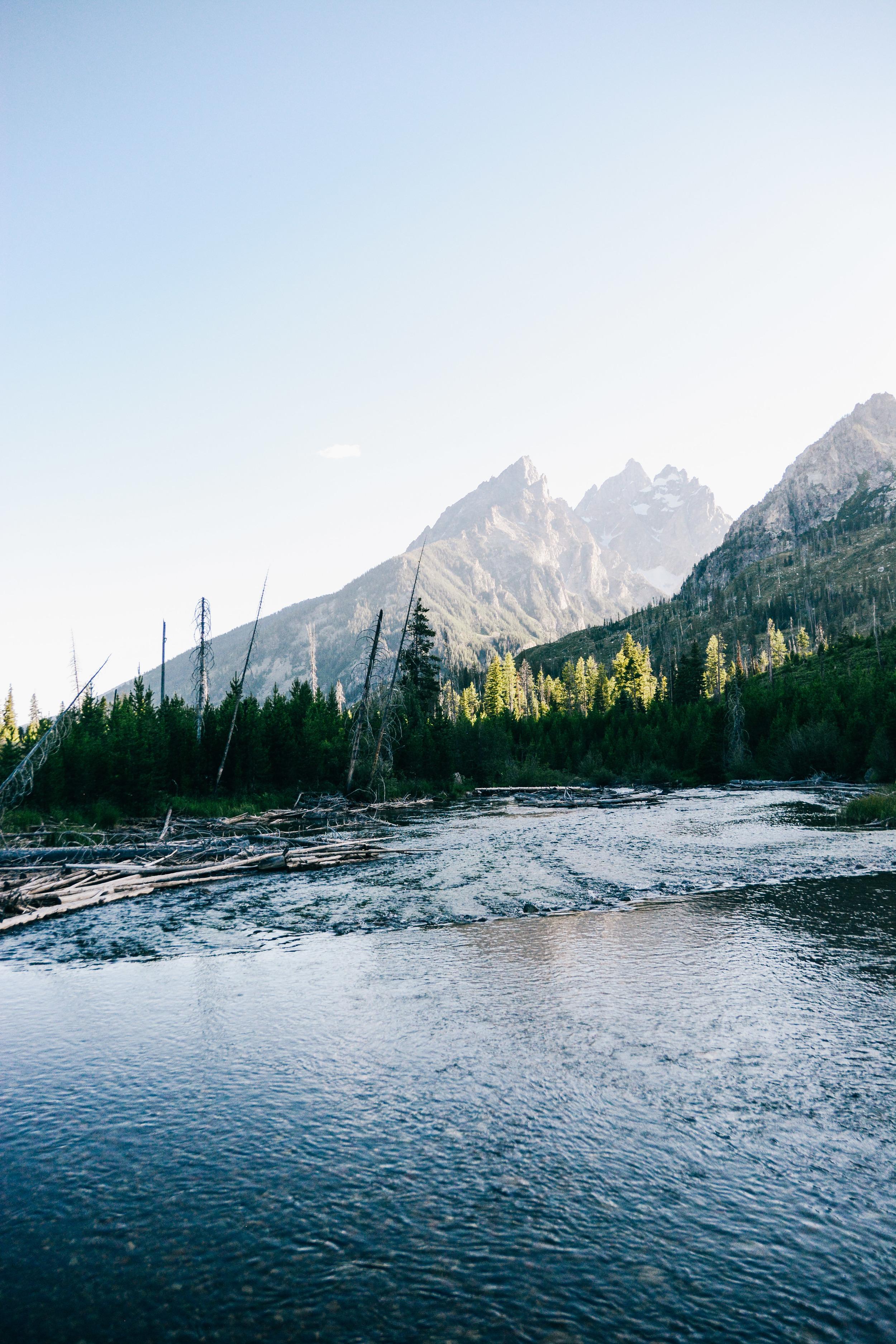 Wyoming-71.jpg