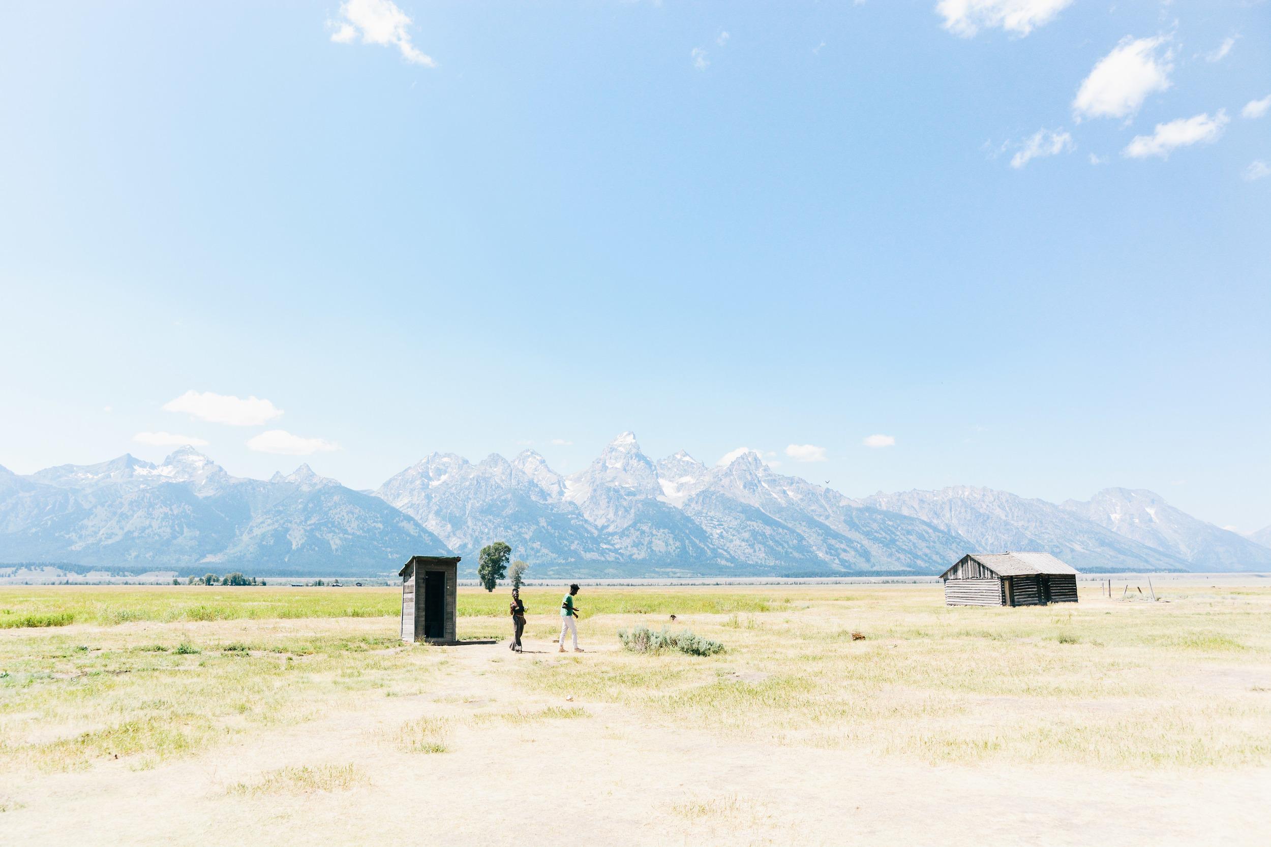 Wyoming-255.jpg