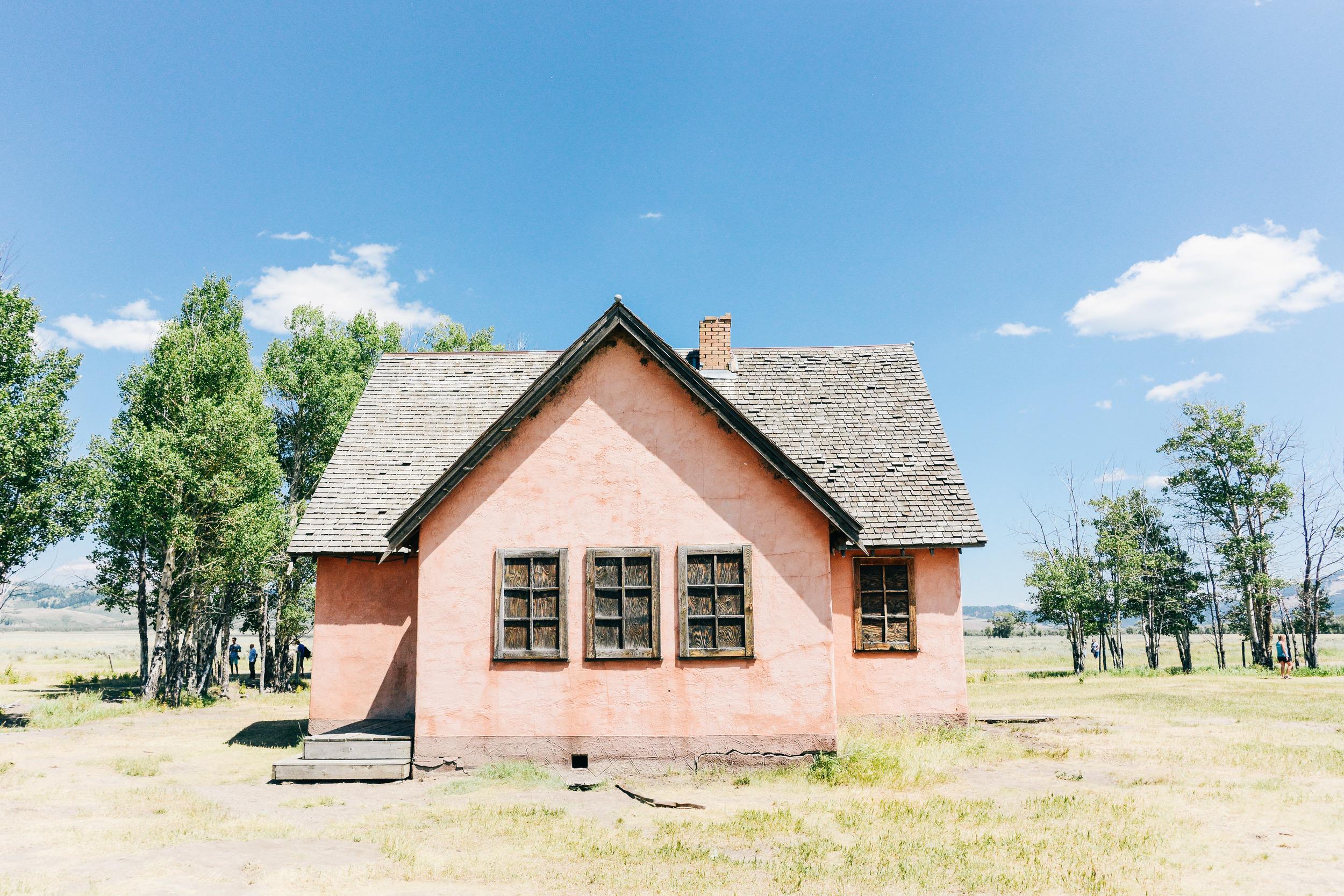 Wyoming-258.jpg