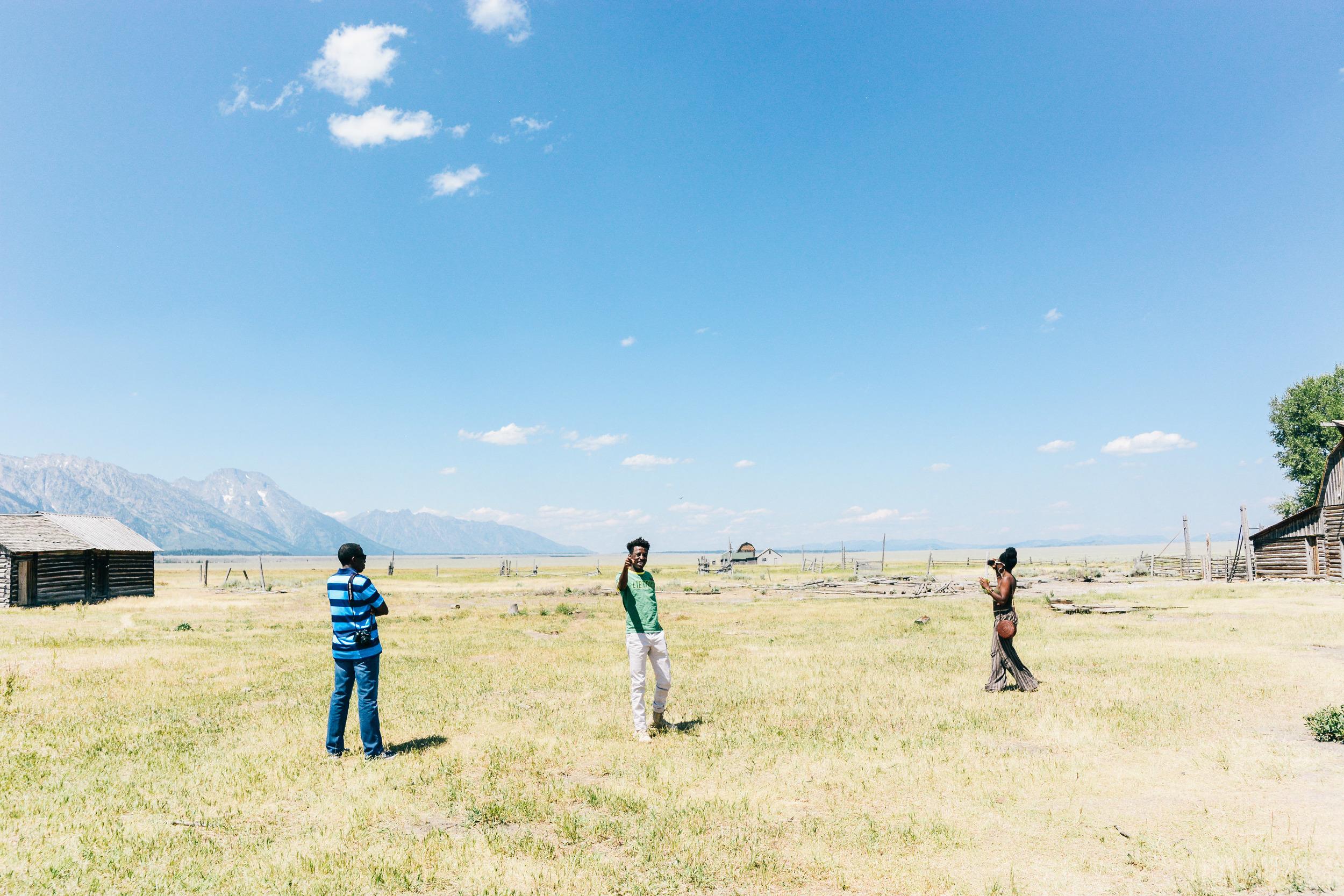 Wyoming-259.jpg