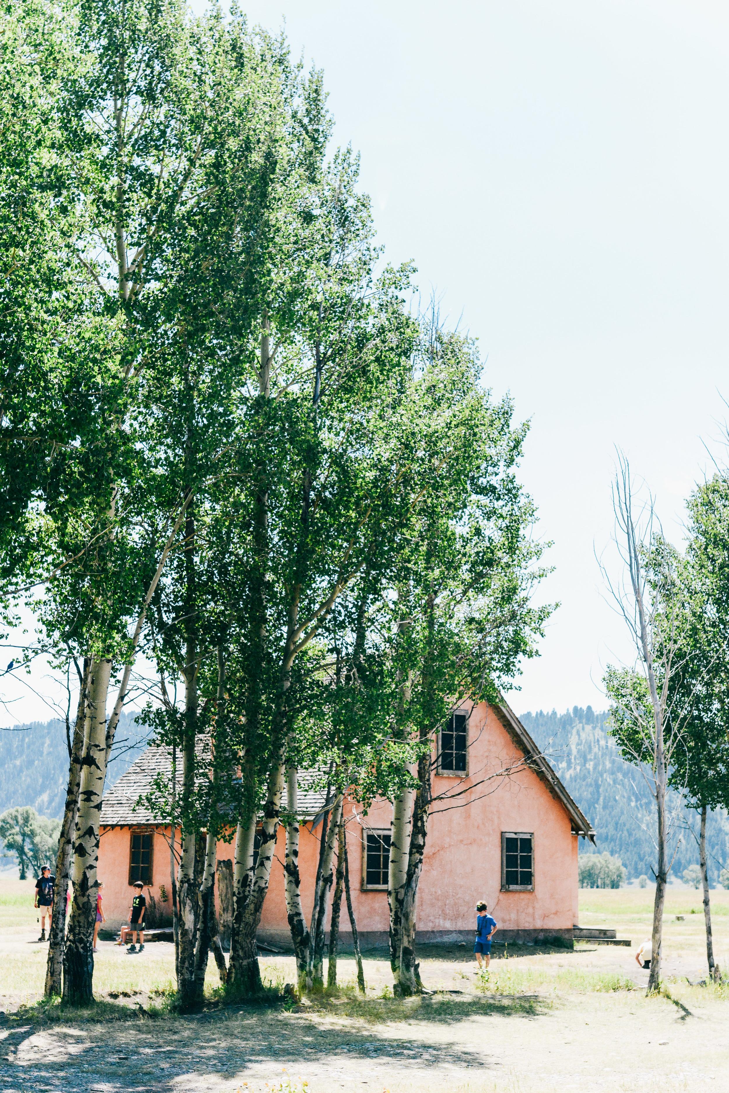 Wyoming-273.jpg