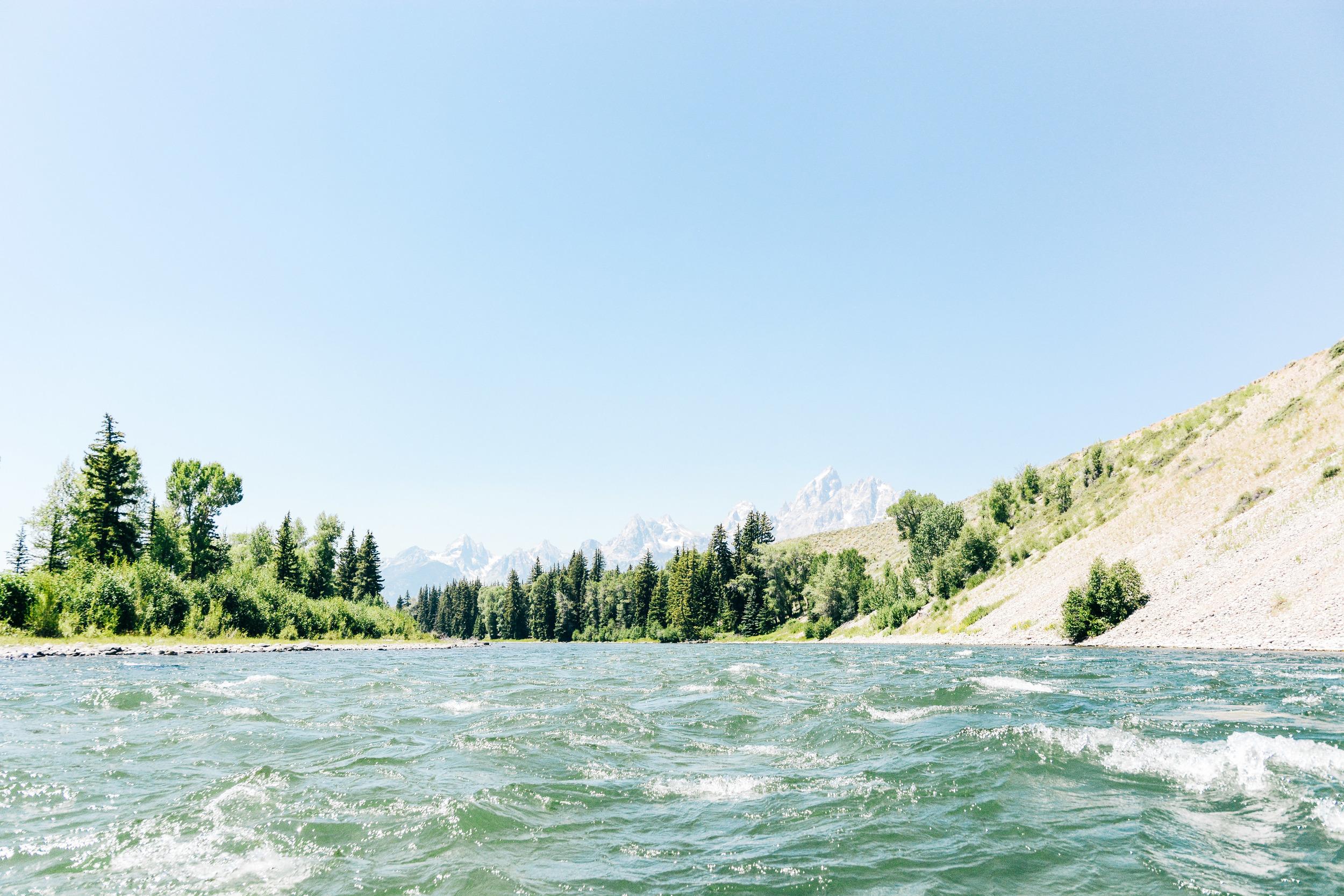 Wyoming-95.jpg