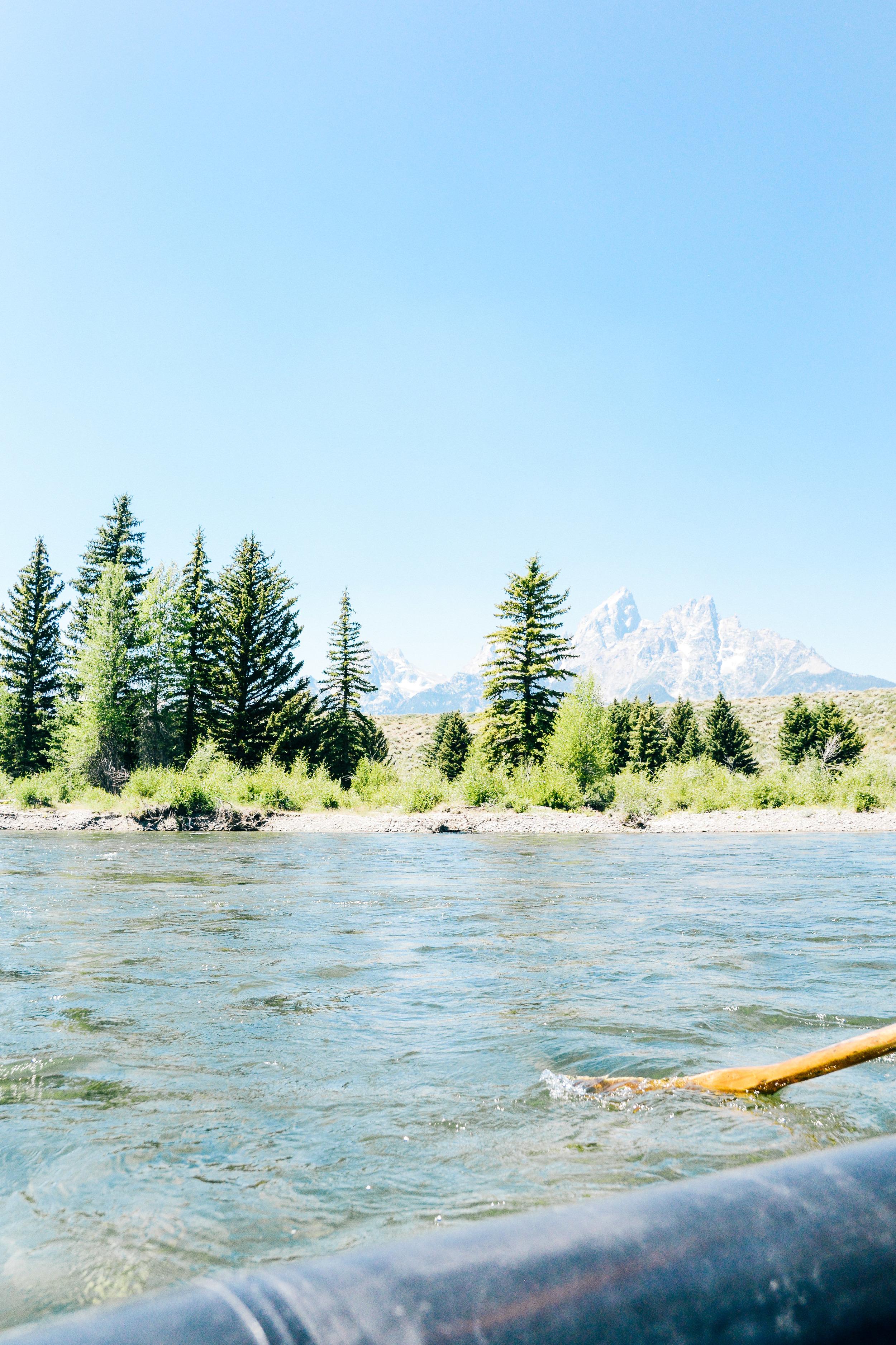 Wyoming-99.jpg
