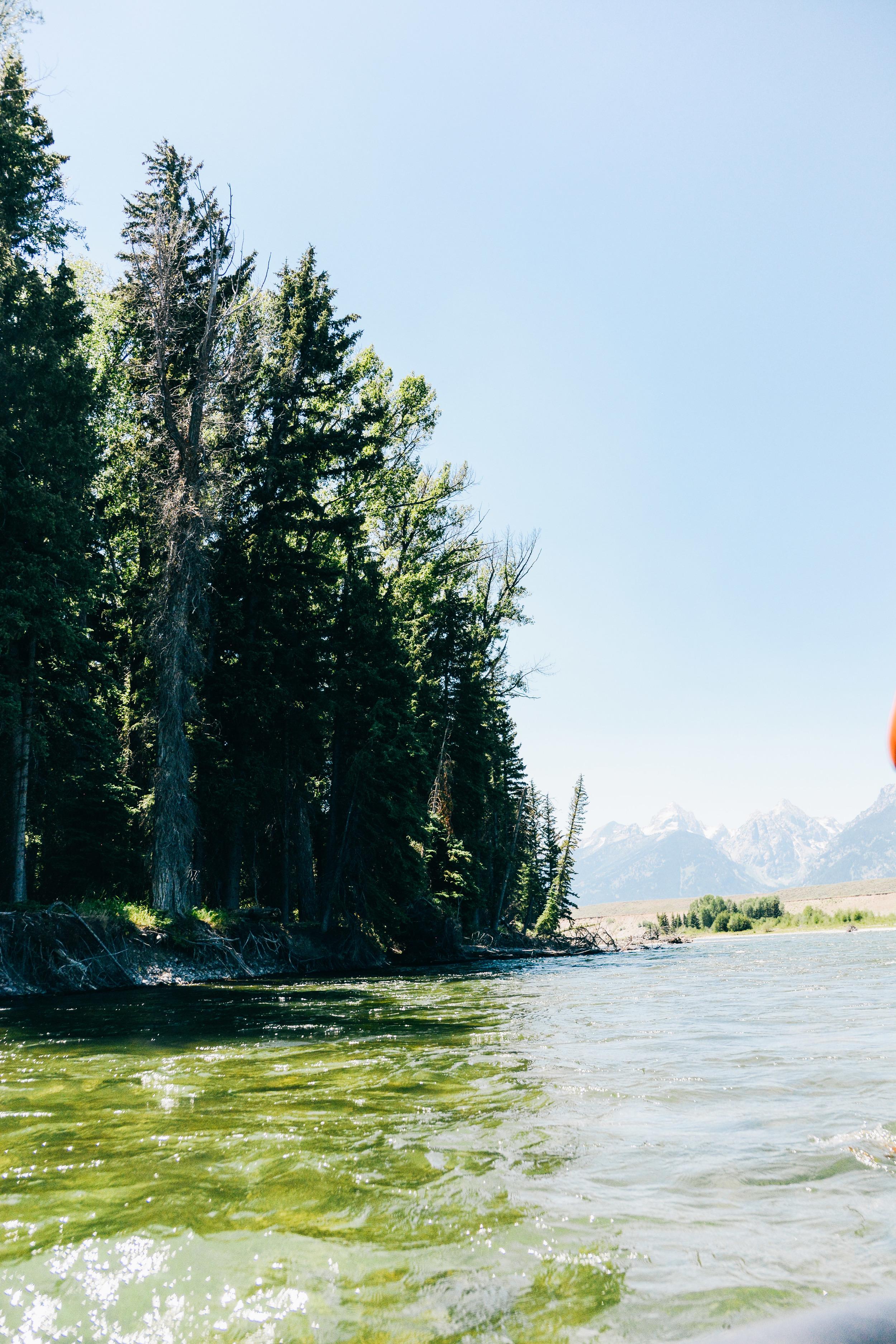 Wyoming-104.jpg