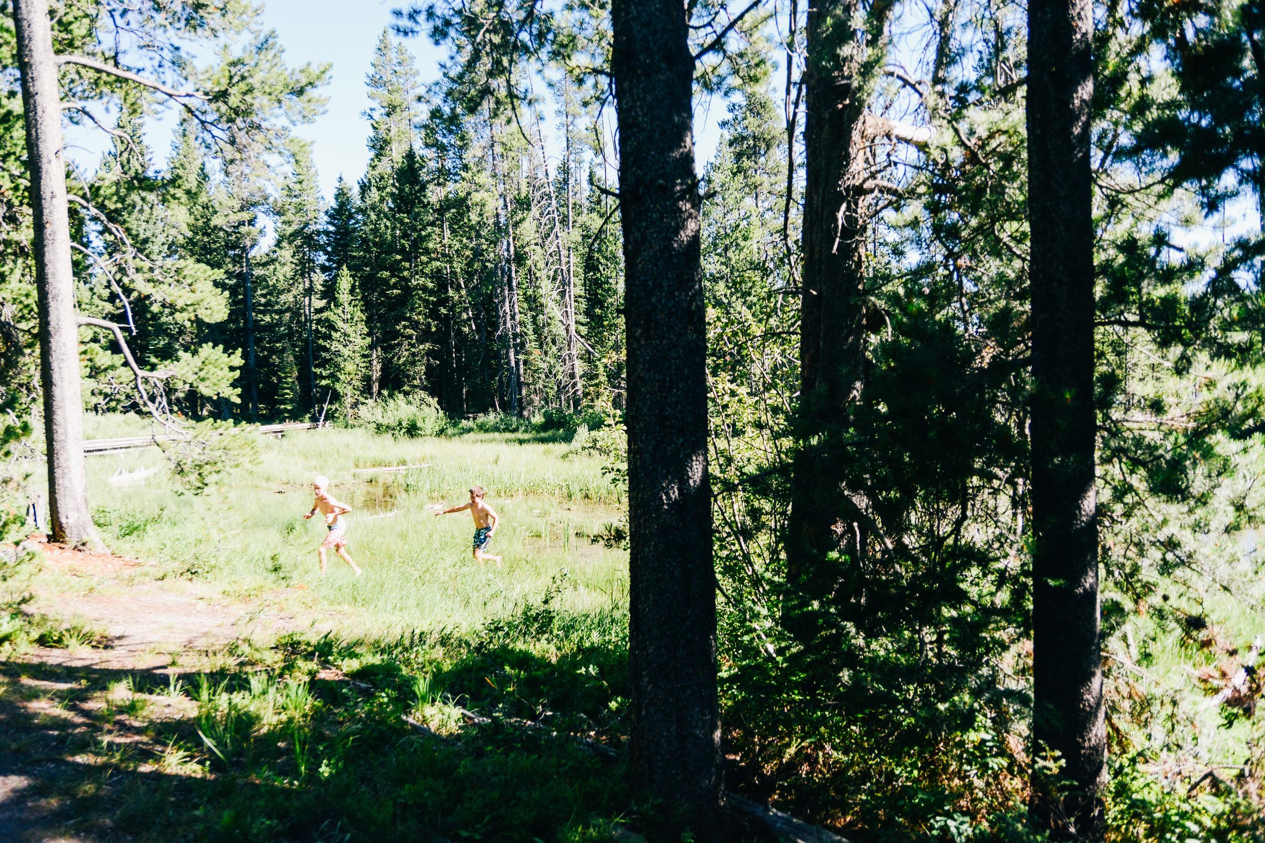 Wyoming-125.jpg