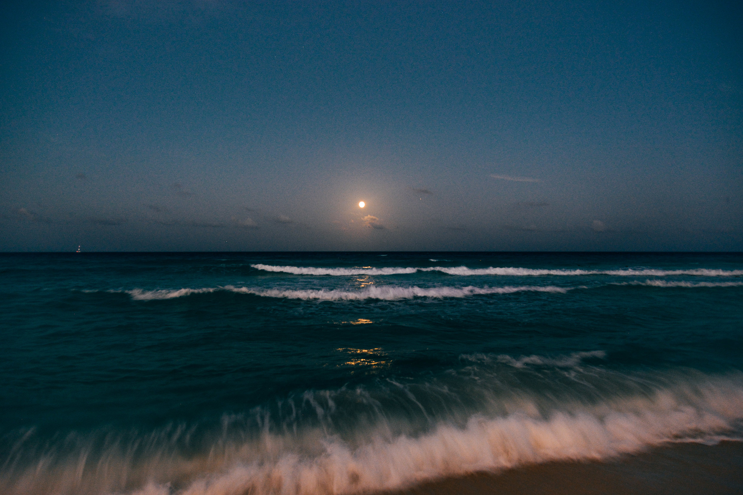 Cancun-3.jpg