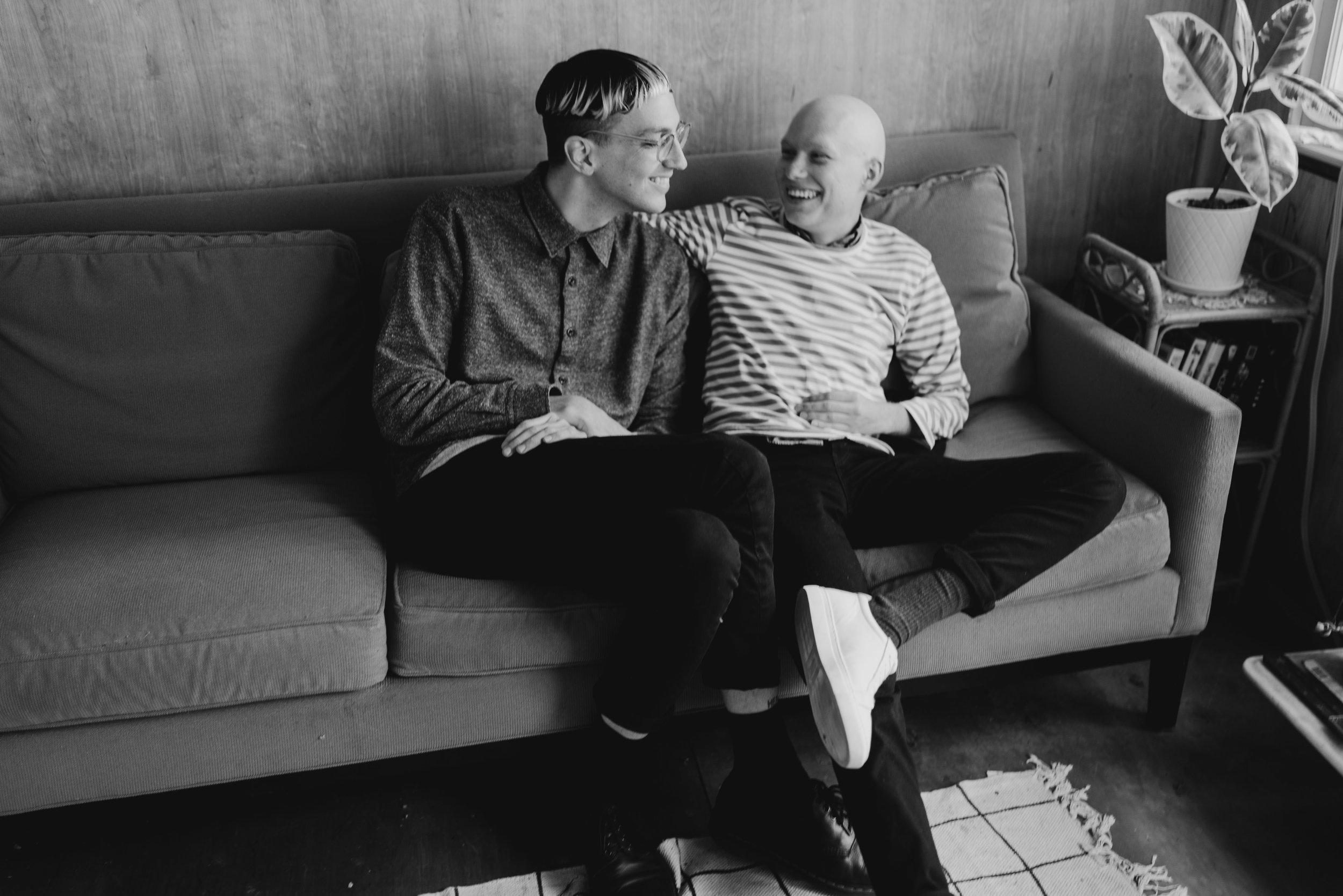 Scott and David-10.jpg