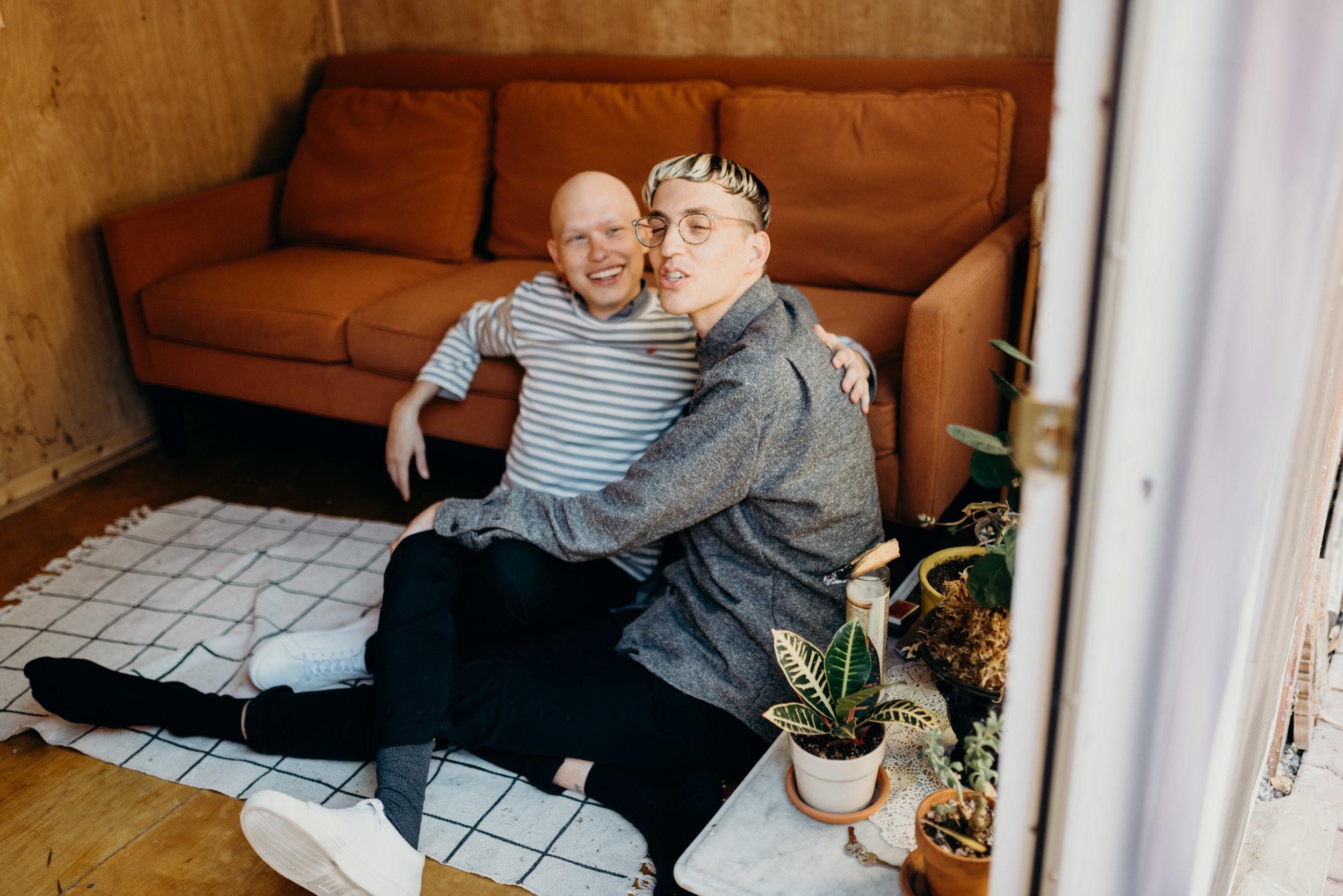 Scott and David-17.jpg