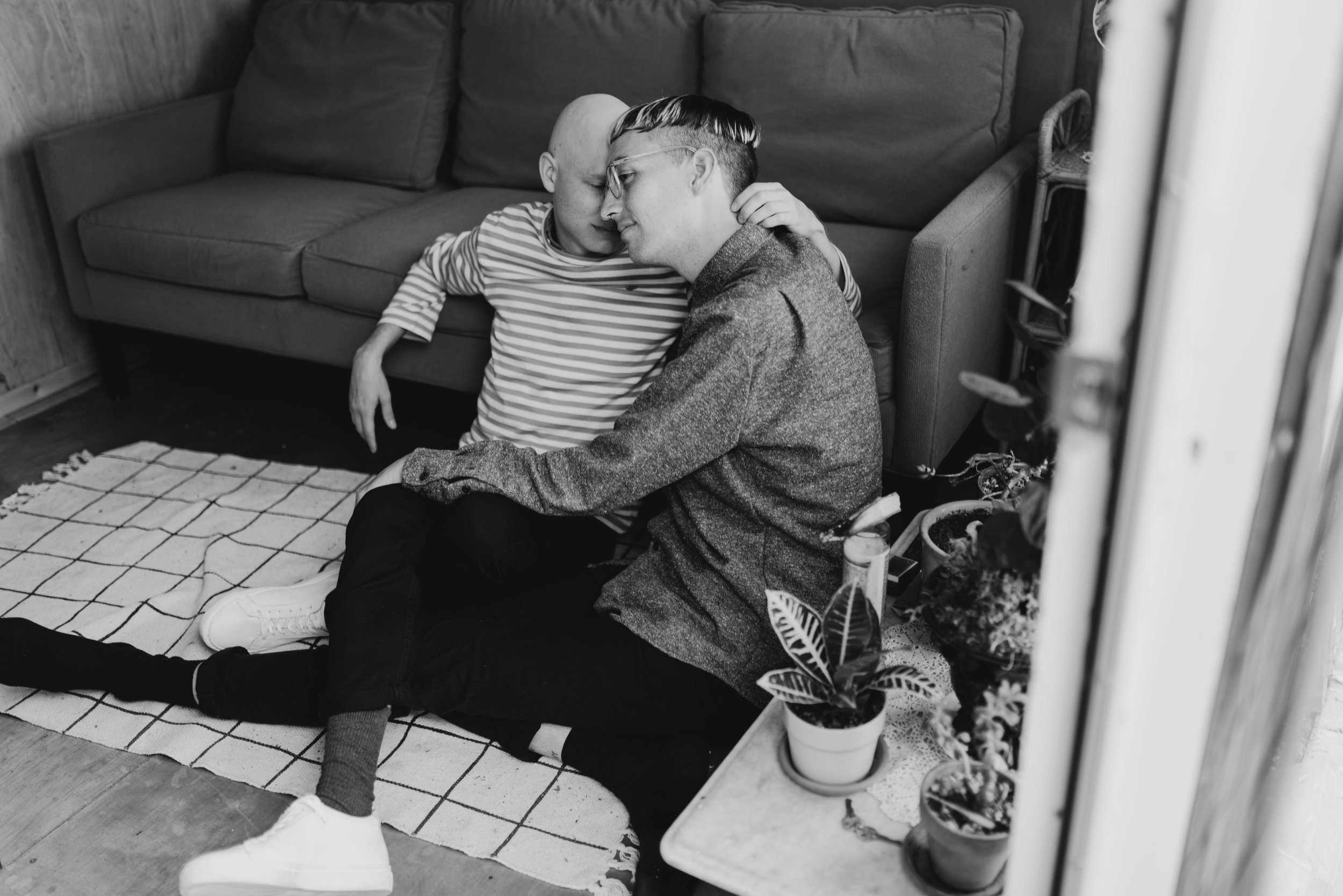 Scott and David-18.jpg