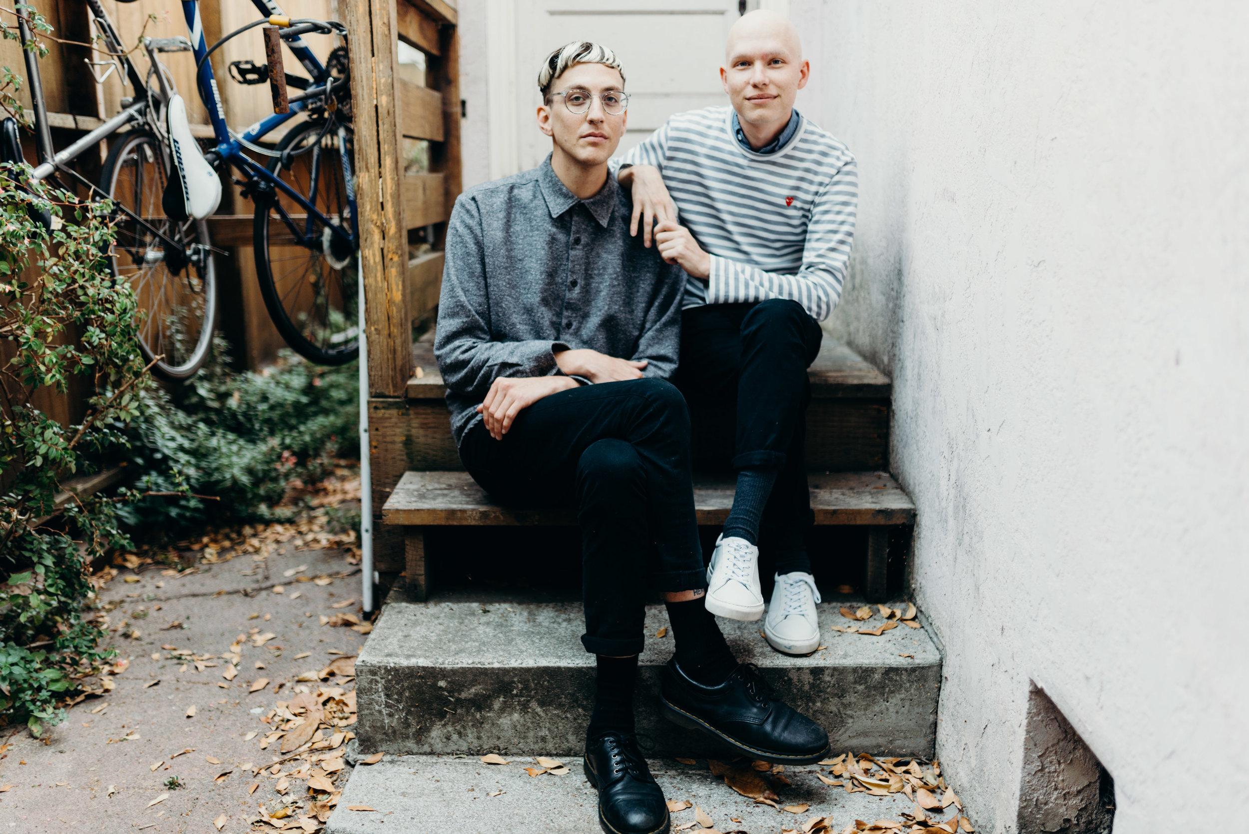 Scott and David-28.jpg