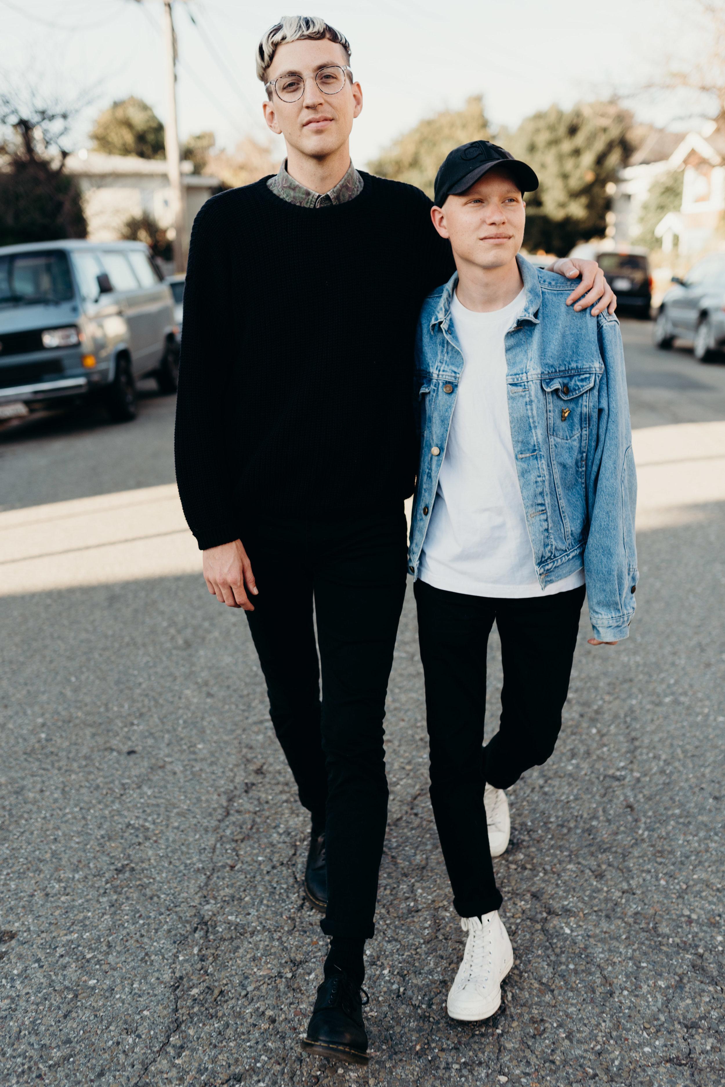 Scott and David-71.jpg