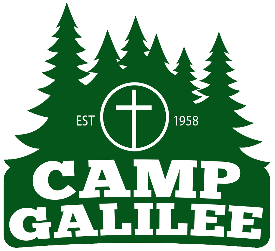 camp galilee LOGO_cropped.jpg