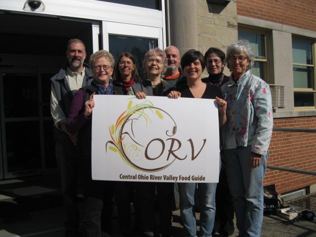 corv-team.jpg