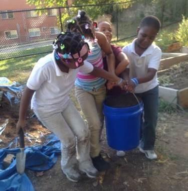 School Gardens2 MD.jpg